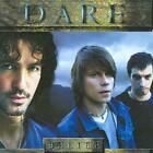 DARE - BELIEF NEW CD