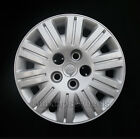 Chrysler Town and Country 2005 2007 Hubcap Genuine OEM 8020 Wheel Cover