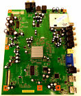 Vizio 02-13036010-19-A-8A9-B4-1869 Main Board for VW26L
