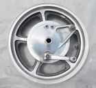 86 87 HONDA VT 700 C HONDA ENKEI REAR BACK WHEEL RIM 15 X 3.00 BRAKE HUB