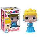 Ultimate Funko Pop Cinderella Figures Checklist and Gallery 9