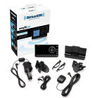 XM Onyx Dock Play Sirius Satellite Radio Vehicle Kit Music Game Stereo Car Truck