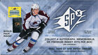 13-14 Upper Deck SPx Hockey Hobby Sealed Box - Shipping WorldWide