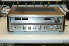 Pioneer SX-780 AM/FM Stereo Receiver. Bench Tested. Cleaned And Rebulbed. VGC