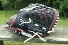Rawlings Players Series 9 inch Youth Baseball Glove PL90MB