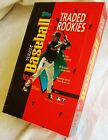 1995 Topps Traded & Rookies Baseball Box 36 Packs Beltran Nomo Rookie ? Booster