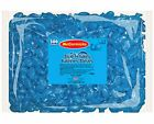 McCormicks Blue Whales Candy 18kg 6349oz 300 Count Bag