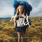WILD [ORIGINAL MOTION PICTURE SOUNDTRACK] NEW CD