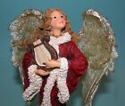 Boyds Bears Charming Angel