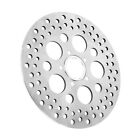 Chrome Battery Side Covers For Honda Shadow VLX Deluxe VT600CD VLX 600 1999-07