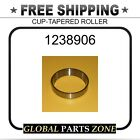1238906 - CUP-TAPERED ROLLER  for Caterpillar (CAT)
