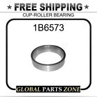 1B6573 - CUP-ROLLER BEARING 3F5920 HH221410 1M6573 74850 8C1101 902124 221410 fo