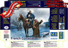 Master Box - 3207 - French Cuirassier. Napoleonic Wars Series - 1:32 *** NEW ***
