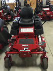 2017 FERRIS IS600Z 48 25 HP COMMERCIAL TURF NO SALES TAX  FREE SHIPPING