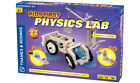 Thames  Kosmos Kids First Physics Lab Build Models and Conduct Experiments