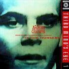 AN AMBUSH OF GHOSTS [IN THE NURSERY] [016861903824] NEW CD