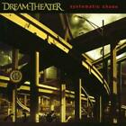 Dream Theater : Systematic Chaos CD (2007) Incredible Value and Free Shipping!