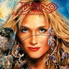 DORO - ANGELS NEVER DIE NEW CD