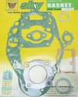 Suzuki TS100 TS125 DS100 DS125 Gasket set kit Carburetor Engines 1978-1981 NEW B