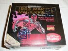 SEALED BOX - 1993 Marvel Masterpieces Trading Cards SKYBOX Comic Art Top Artists