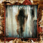 SHAPE OF DESPAIR - MONOTONY FIELDS CD evoken pantheist swallow esoteric
