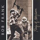 Bob Frank-Pledge of Allegiance CD NEW
