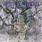 ODIN`S COURT-HUMAN LIFE IN MOTION CD NEW