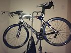 TRIATHLON BIKE 2011 Kestrel 4000 Pro SL Shimano Ultegra Triathlon bike - $1800