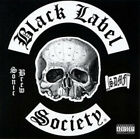 Black Label Society : Sonic Brew CD (2009) Incredible Value and Free Shipping!