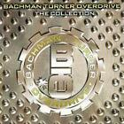 Bachman-Turner Overdrive : The Collection CD (2001) Expertly Refurbished Product