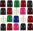 Ladies Zip Peplum Ruffle Frill Slim Tailored Women BLAZER JACKET COAT TOP *ZipJk