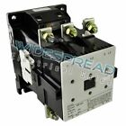3TF54 Siemens repl for World Series Contactor 3P 250A 600V max New