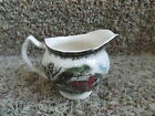 Johnson Brothers England Friendly Village Small Pitcher or Creamer