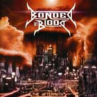 BONDED BY BLOOD-AFTERMATH CD NEW