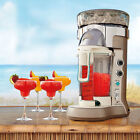 Margaritaville Bali Unique Remix Chanel Frozen Concoction Maker W/Self Dispenser