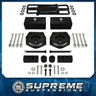 93 98 Toyota IFS T100 3 + 2 Complete Lift Kit + Differential Drop 4WD PRO