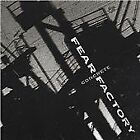 Fear Factory : Concrete CD Value Guaranteed from eBay's biggest seller!