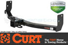 93 97 Geo Prizm98 02 Chevy Prizm Corolla Curt Class 1 Rear Mount Trailer Hitch