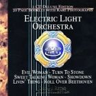 Electric Light Orchestra Part II : Gold Collection: Part 2 CD Quality guaranteed