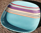 Pfaltzgraff EQUATOR Blue Salad Plate Medium 8 3/4