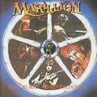 Marillion : Real to Reel/Brief Encounter CD 2 discs (1997) Fast and FREE P