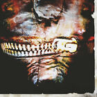 Slipknot : Vol. 3: The Subliminal Verses CD (2004) Expertly Refurbished Product