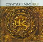 WHITESNAKE - GOLD NEW CD