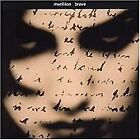 Marillion : Brave CD Value Guaranteed from eBay's biggest seller!