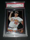 Whoa, Bundy! 5 Dylan Bundy Cards to Kick Off Your Collection 18
