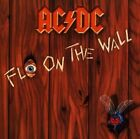 Ac/Dc : Fly on the wall CD Value Guaranteed from eBay's biggest seller!