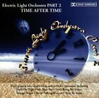 Electric Light Orchestra Pt 2 : Elo Part II Live in Concert CD Amazing Value