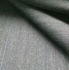 120'S italian wool suit fabric 10 Yards 58
