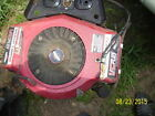 STARTER ONLY OFF Briggs Stratton I C Plus 205 hp Twin 2 M 461777  0070 5