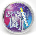 Prince/The Artist - Crystal Ball [Box] ~ NEW 4-CD Set (1998, NPG Records)